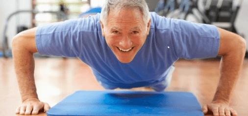 Средство от боли в спине